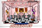 ddwaddles