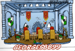 georges8899