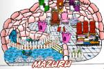 mazuru