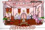 puffinnboo
