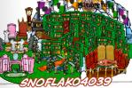 snoflako04039