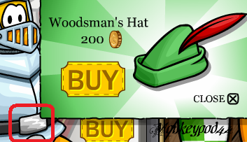 beltbuckle-woodsmanhat