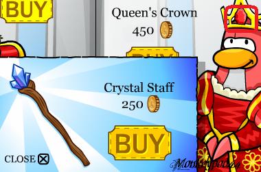 crownruby-crystalstaff