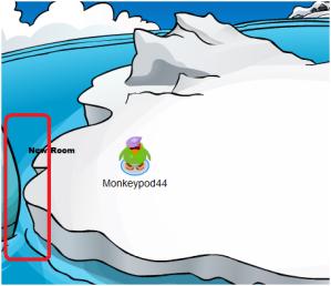 iceberg-newroom-entrance