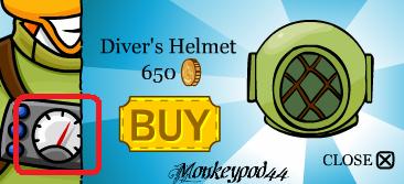 scubaclock-divershelmet