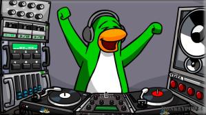 DJ Game Spoiler