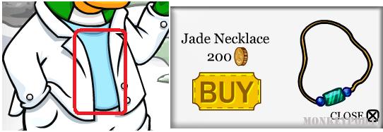 Pink Jade Band Ring